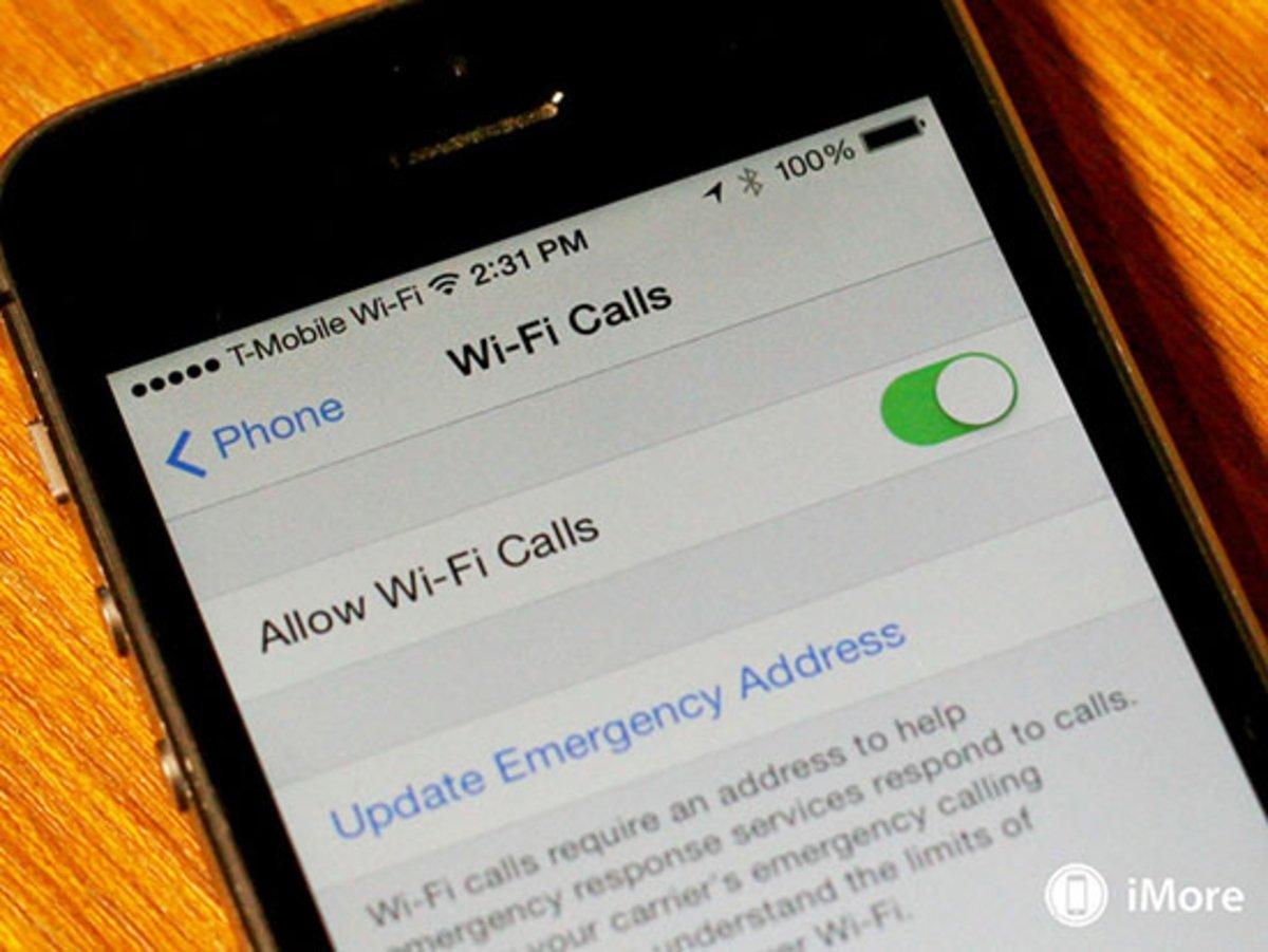 5-razones-actualizar-iphone-4