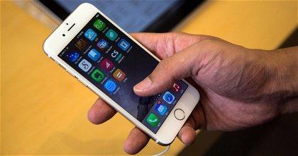 5 Razones por las que Actualizar tu iPhone Inmediatamente