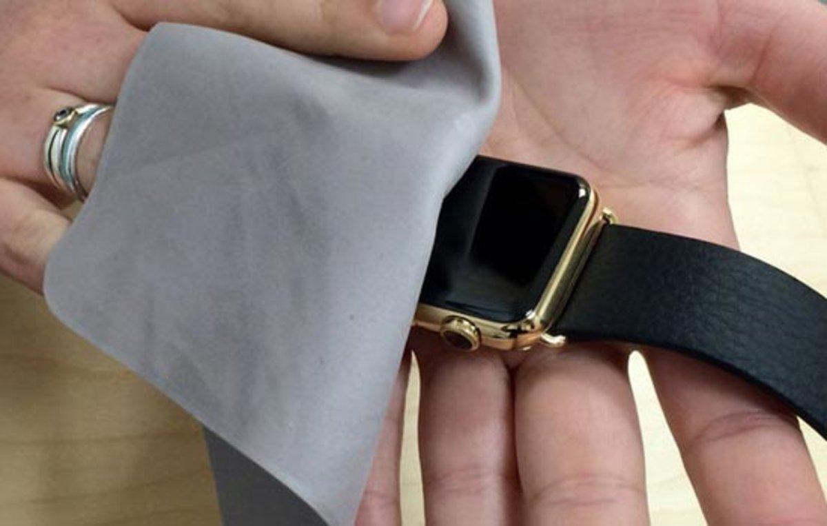 apple-watch-edition-probando-smartwatch-2