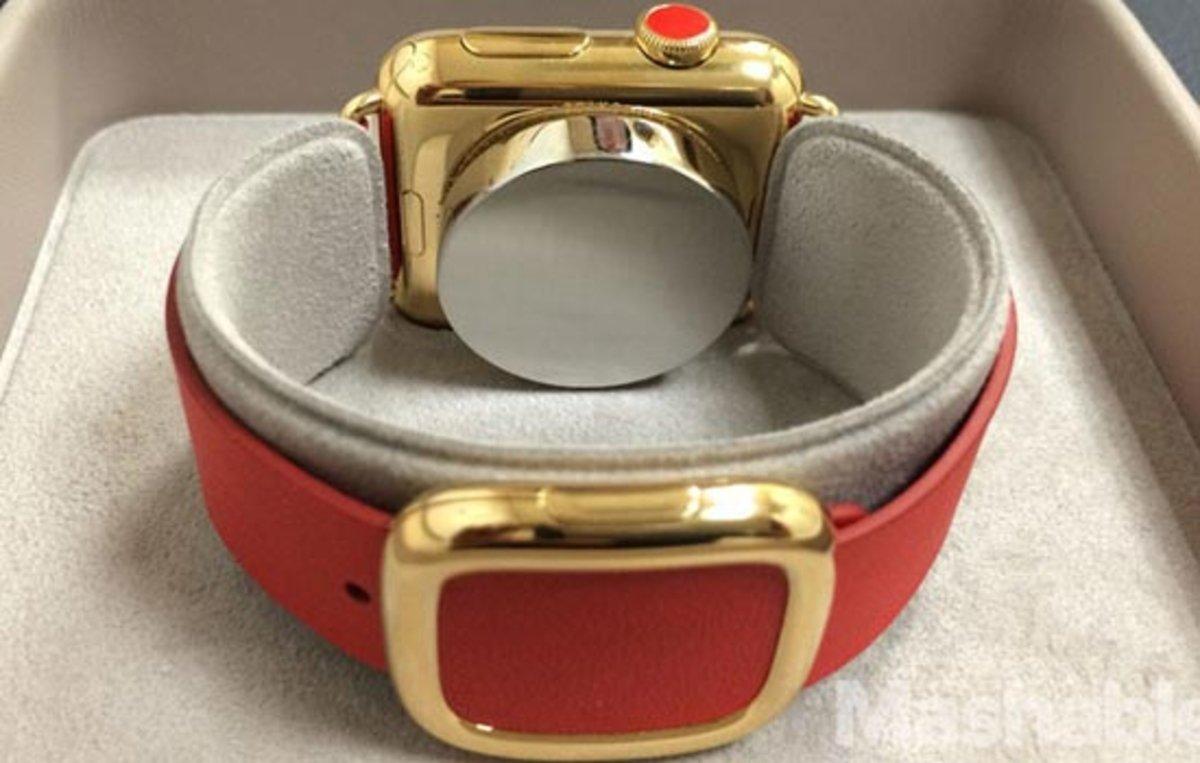 apple-watch-edition-probando-smartwatch-5