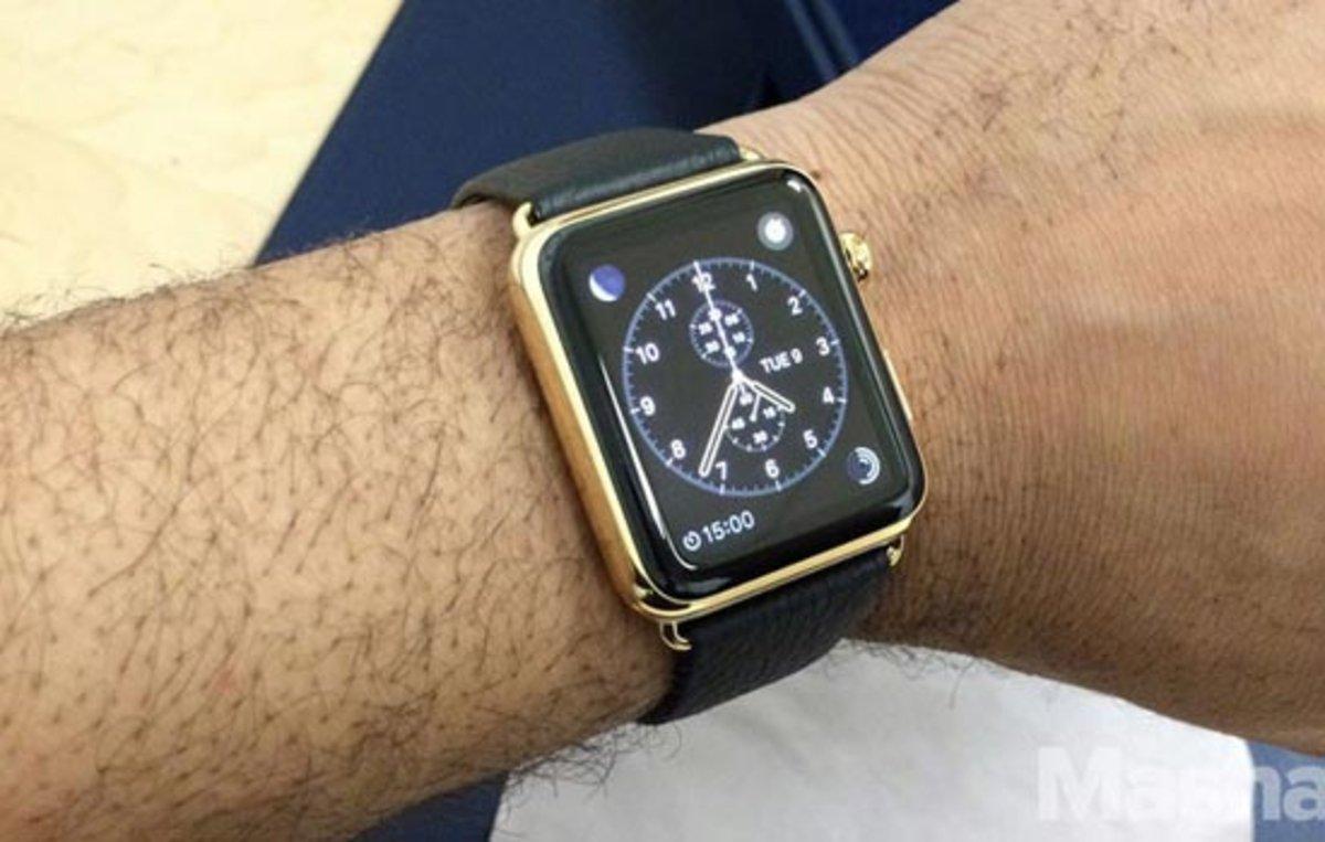 apple-watch-edition-probando-smartwatch-6