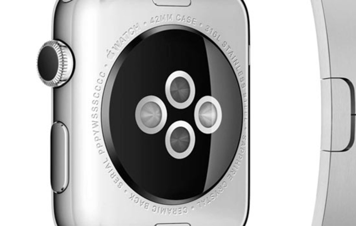 apple-watch-faq-dudas-2