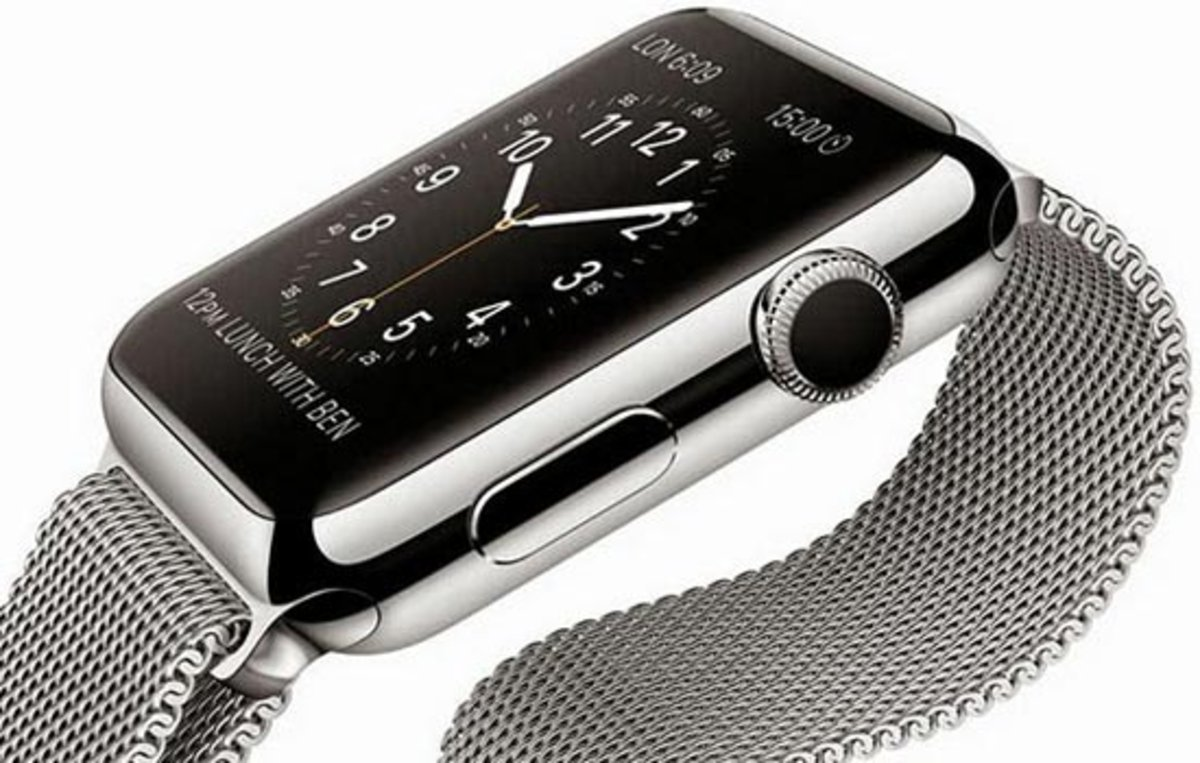 apple-watch-faq-dudas-3