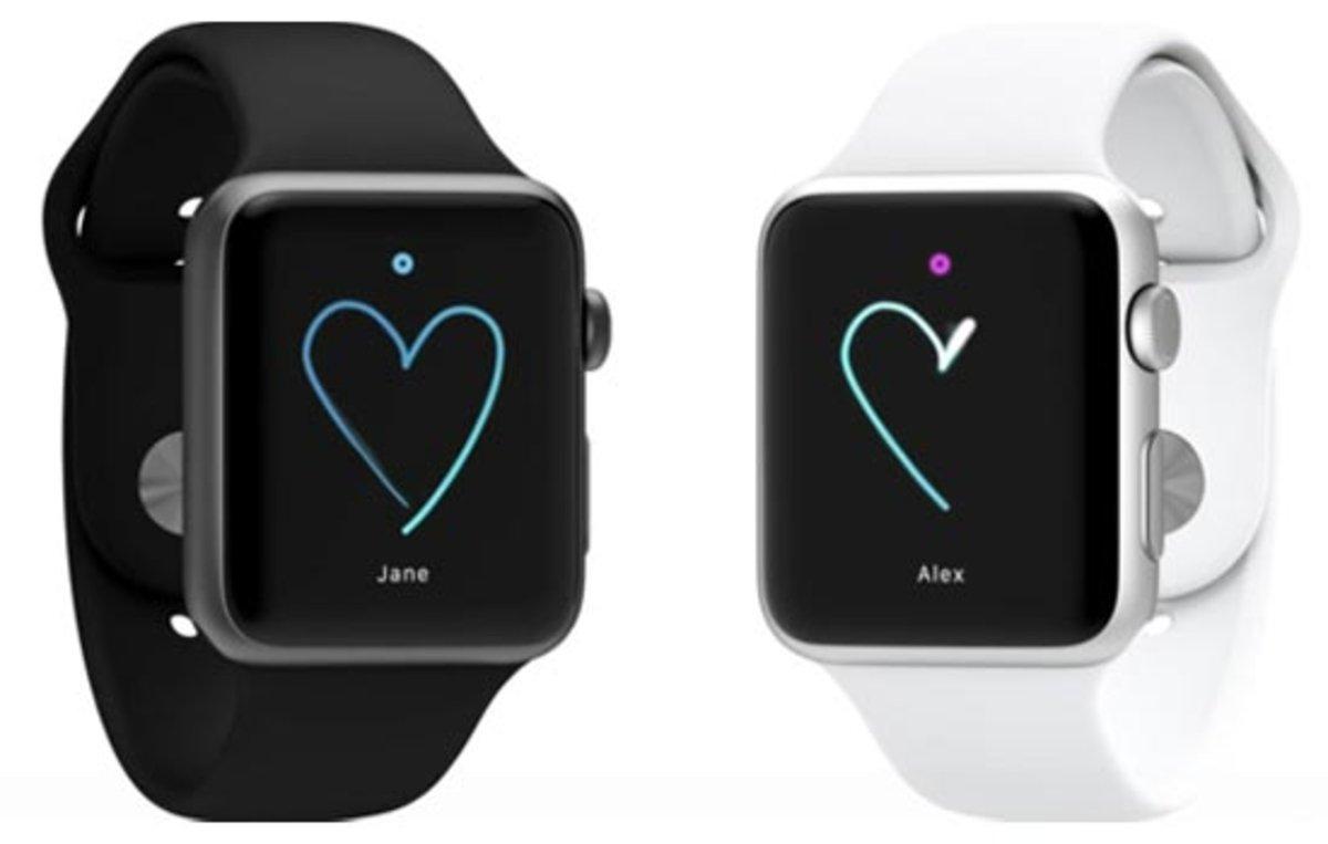 apple-watch-faq-dudas-4