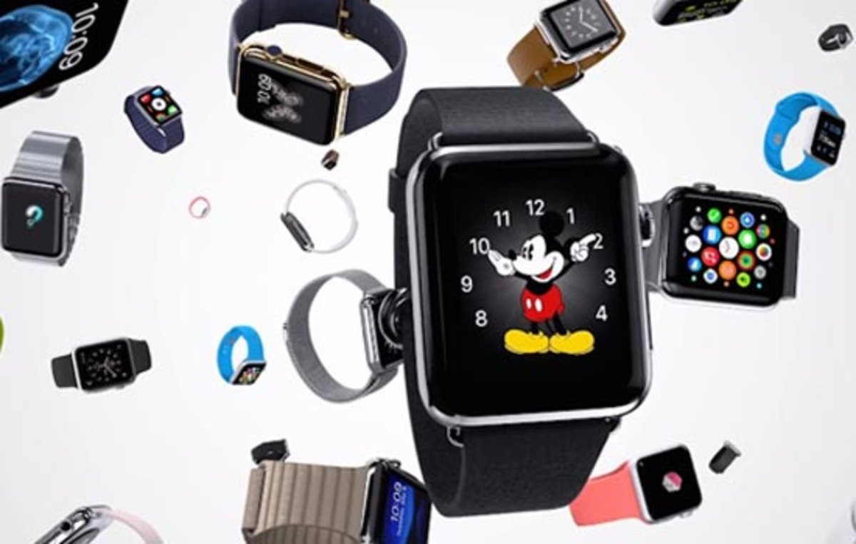 apple-watch-faq-dudas-5