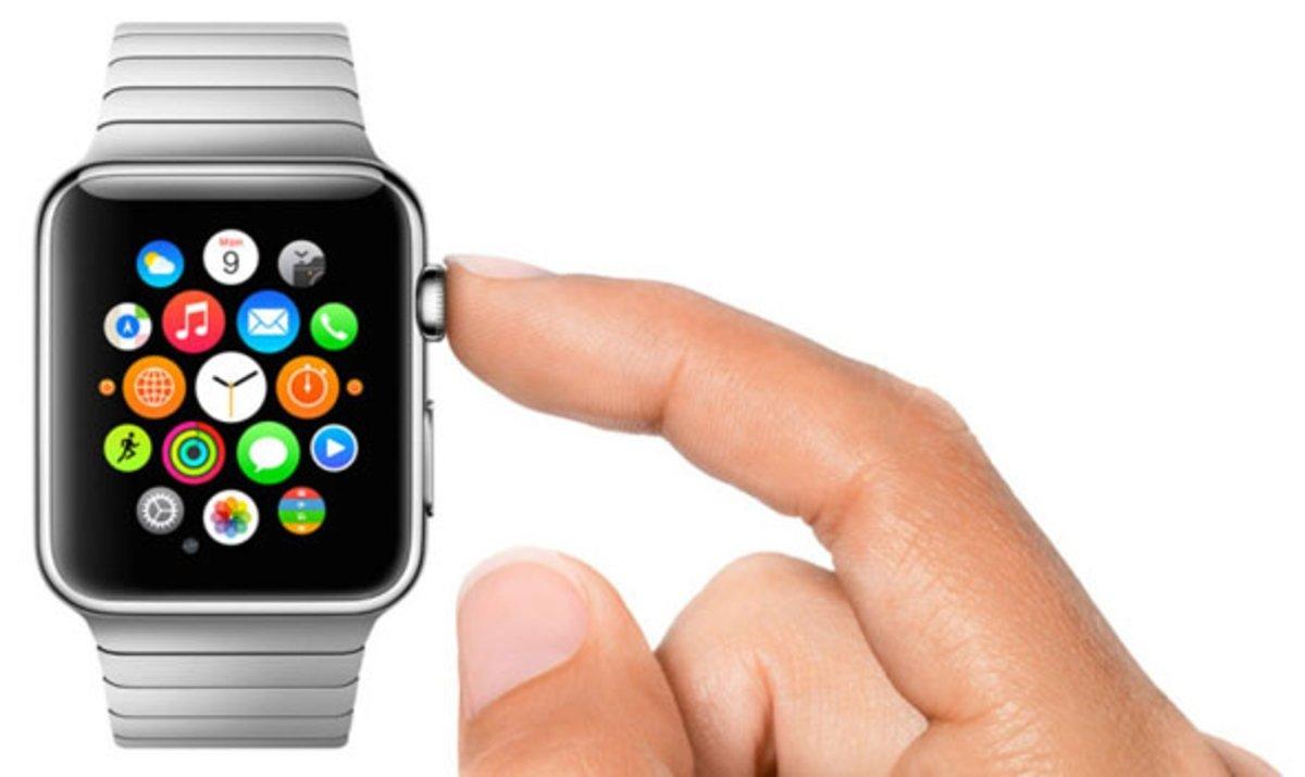 apple-watch-noticias-2