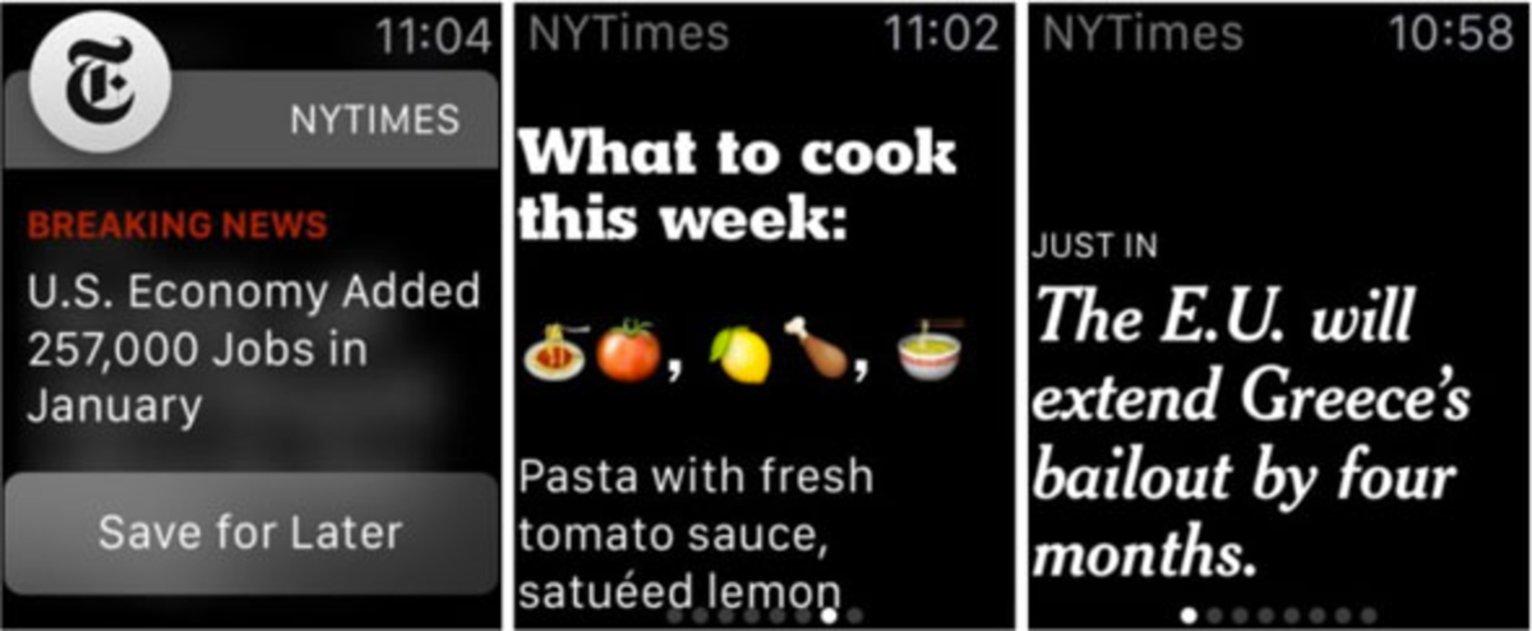 apple-watch-noticias-3