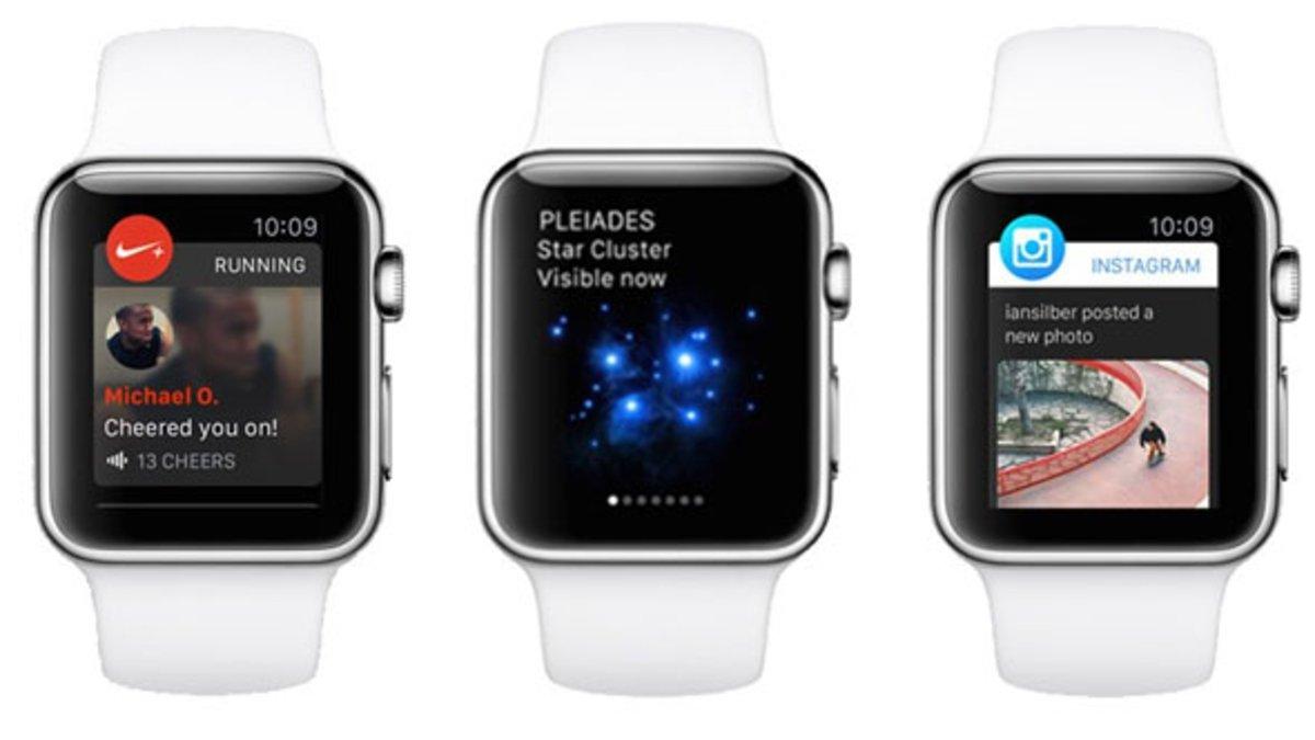 apple-watch-noticias-4