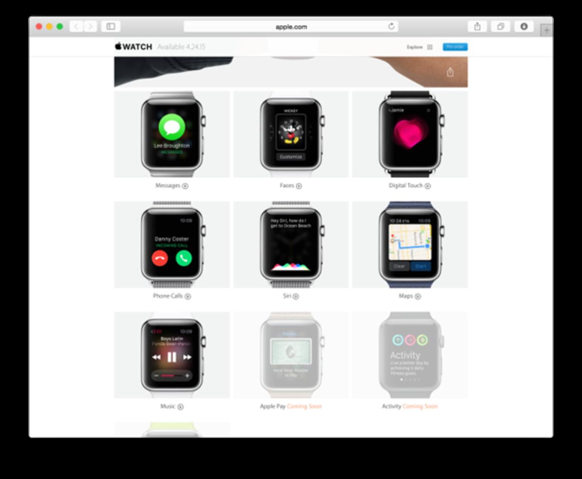apple-watch-nuevas-guias-video-3