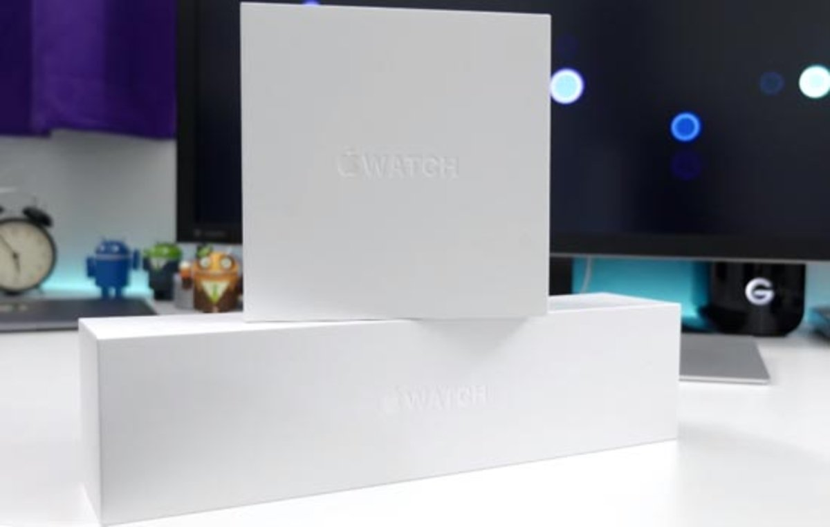apple-watch-sport-comparativa-unboxing-video-2