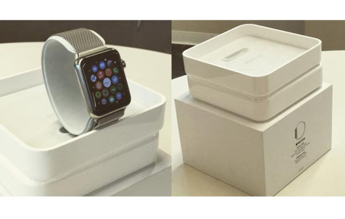 apple-watch-unboxing-2