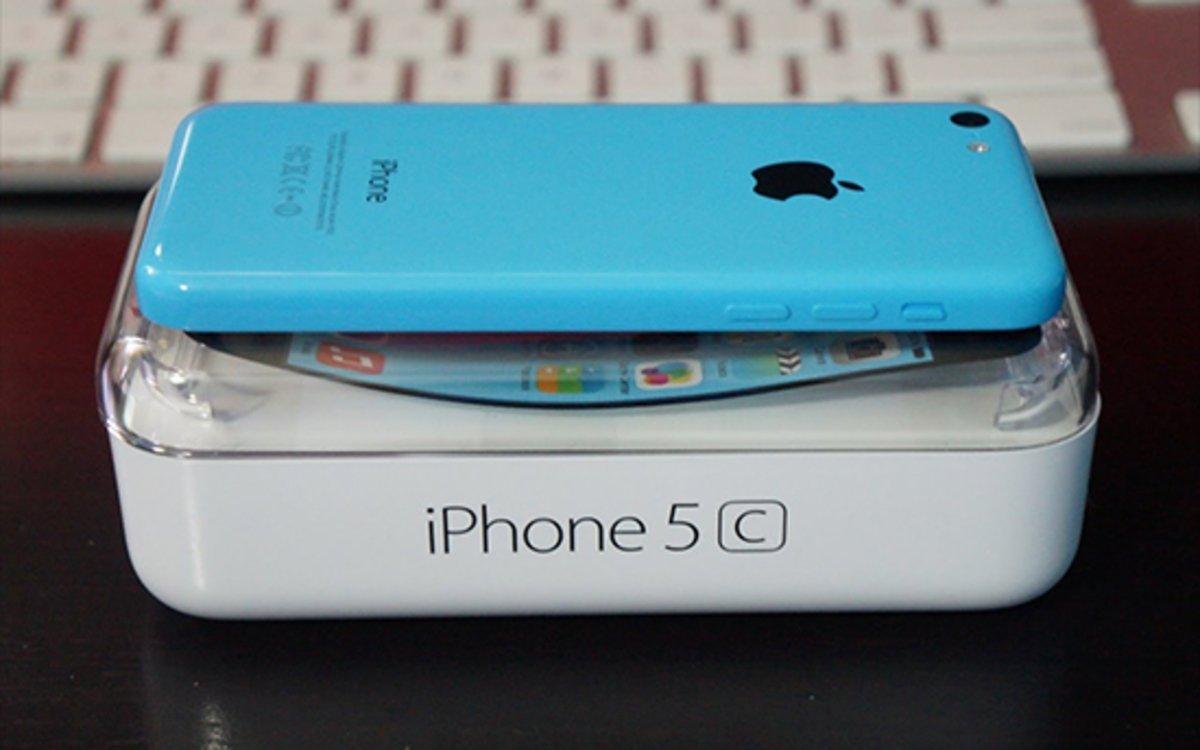 cambiar-pantalla-iphone-5c-10-minutos-1