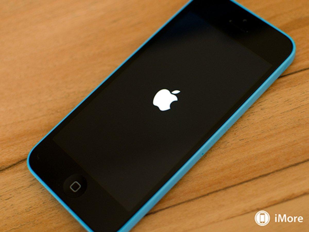 cambiar-pantalla-iphone-5c-10-minutos-11