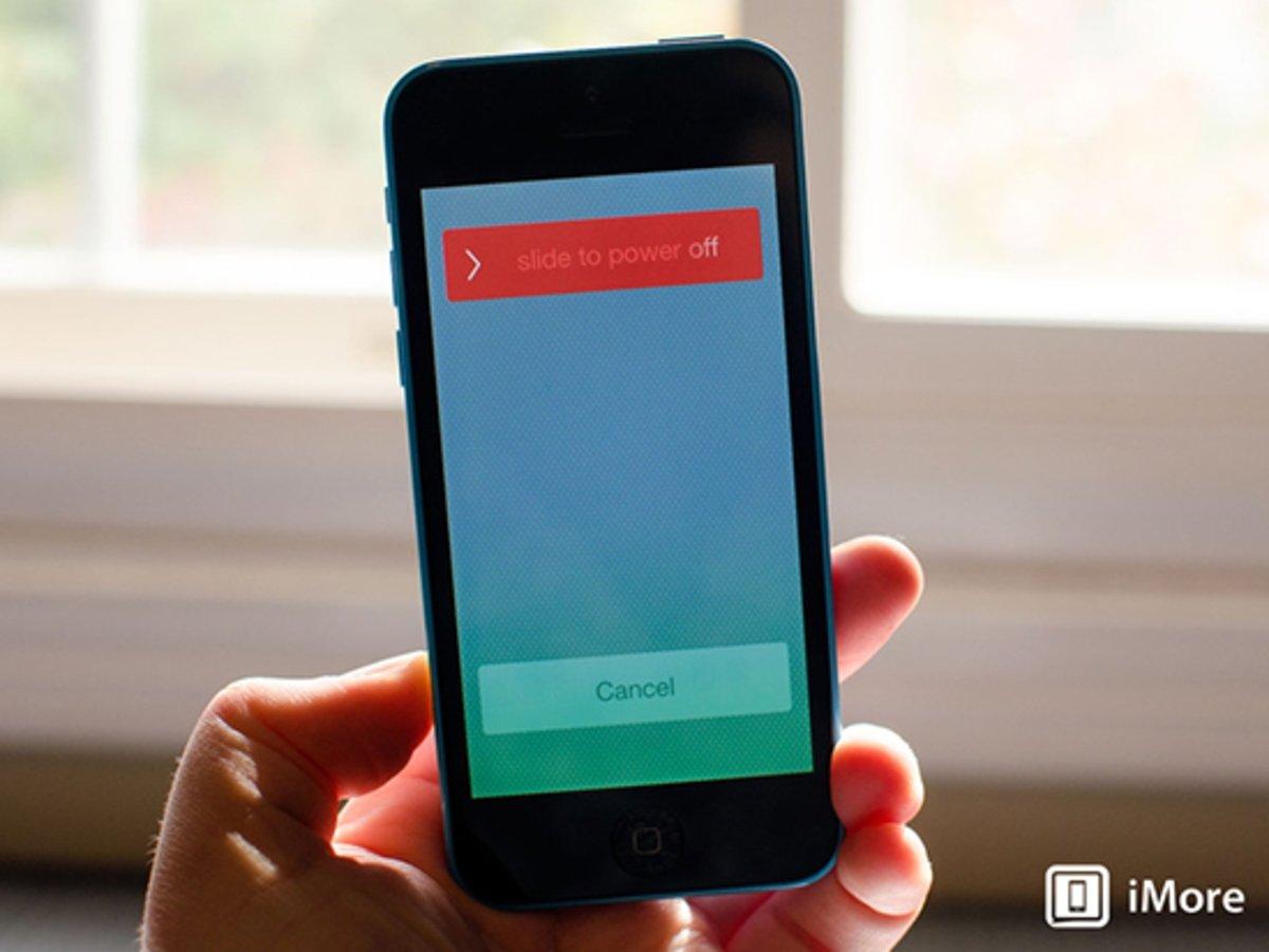 cambiar-pantalla-iphone-5c-10-minutos-3