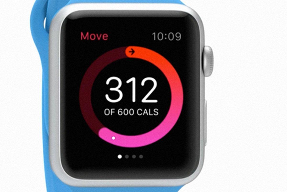 como-mide-apple-watch-ritmo-cardiaco-1