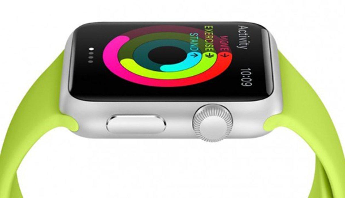 como-mide-apple-watch-ritmo-cardiaco-3