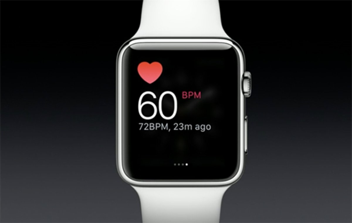 como-mide-apple-watch-ritmo-cardiaco-4
