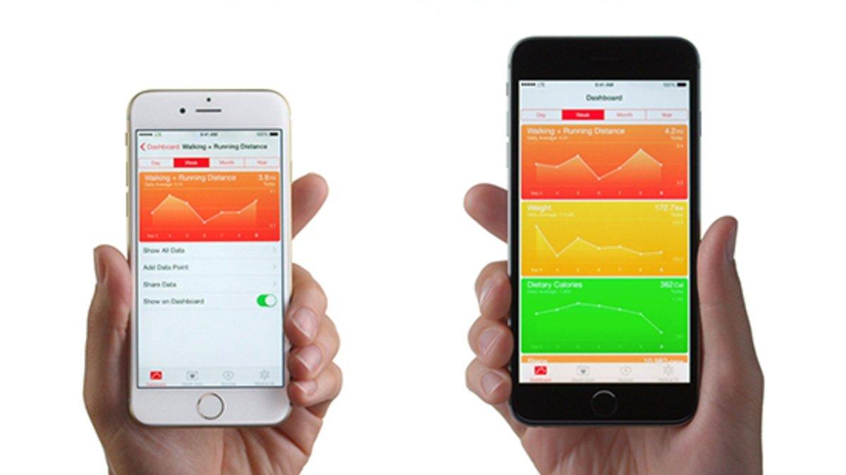 configurar-app-salud-correctamente-iphone-1