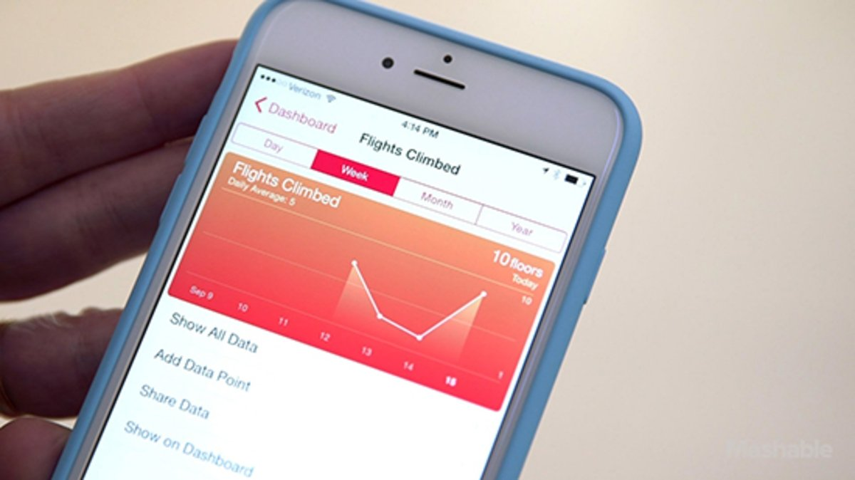 configurar-app-salud-correctamente-iphone-2