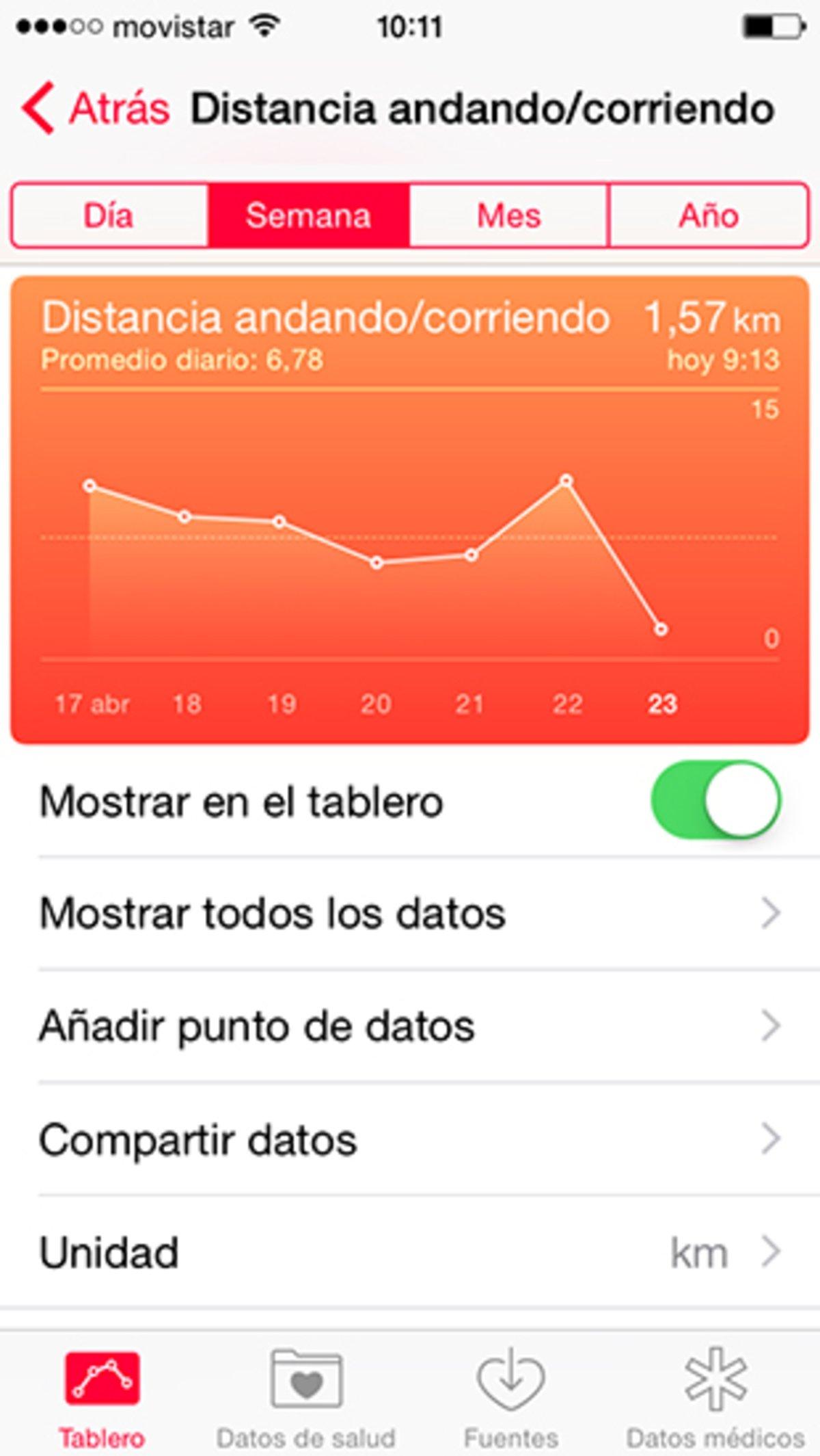 configurar-app-salud-correctamente-iphone-3