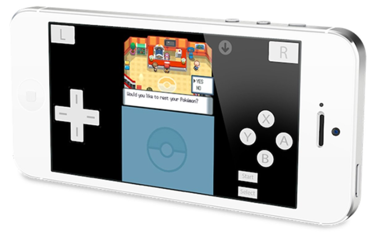 emuladores-iphone-ipad-sin-jailbreak-4