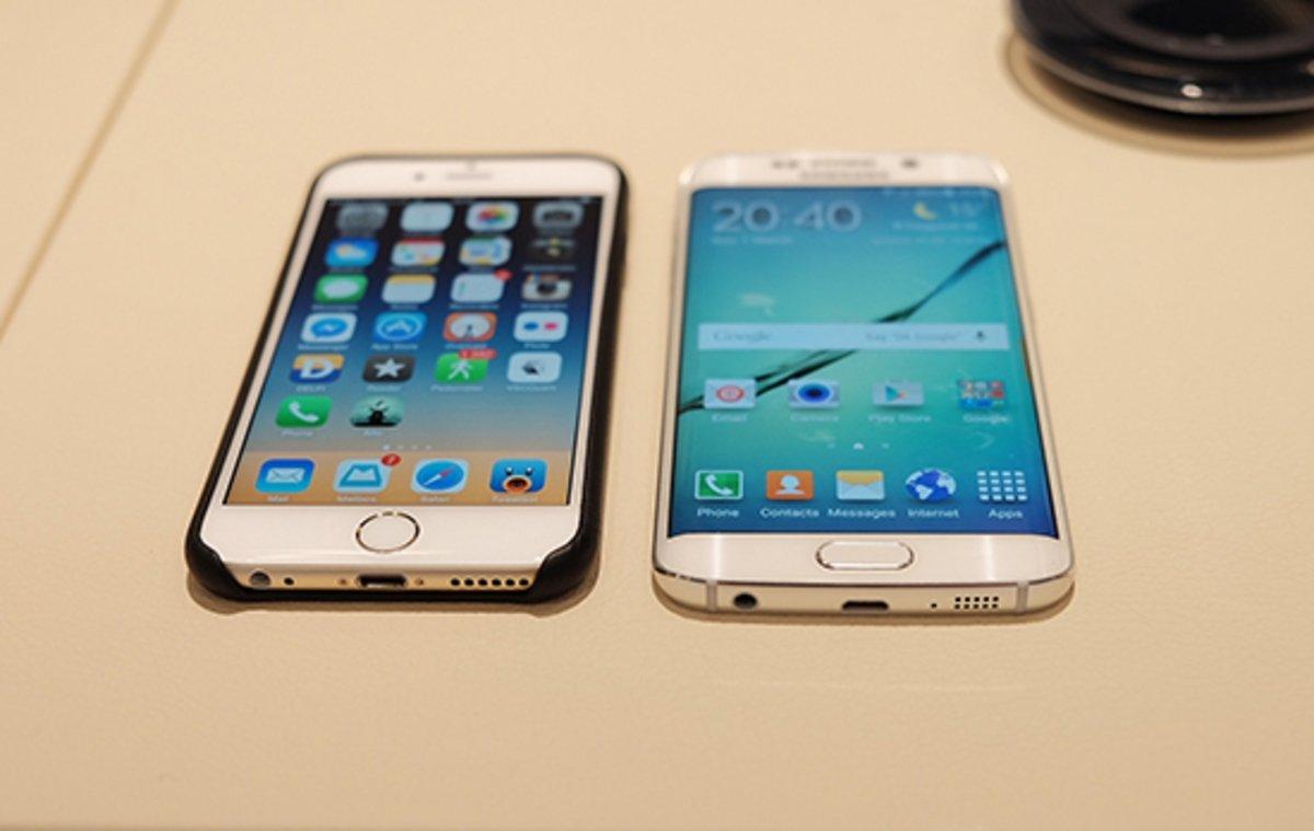 galaxy-s6-usuario-iphone-6-1