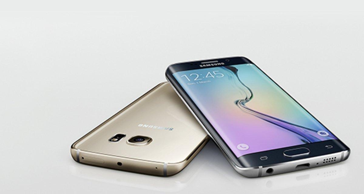 galaxy-s6-usuario-iphone-6-2