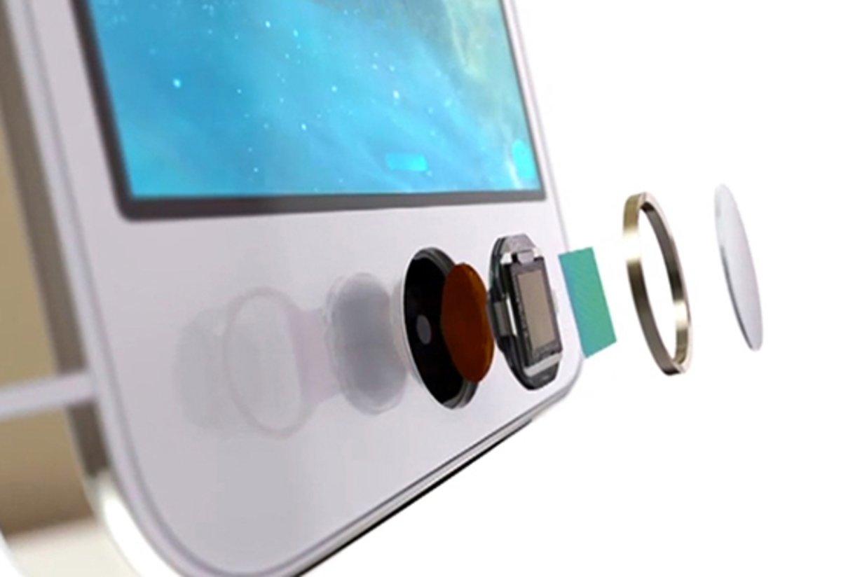 galaxy-s6-usuario-iphone-6-4