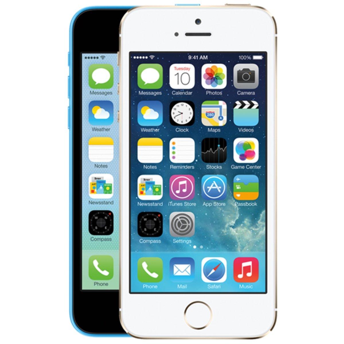 iphone-5s-ios-8-3-impresiones-1