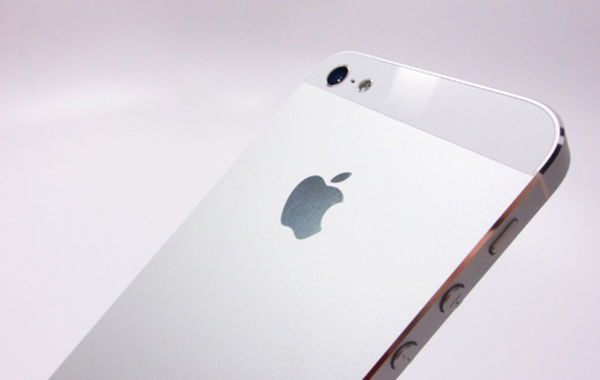 iphone-5s-ios-8-3-impresiones-3