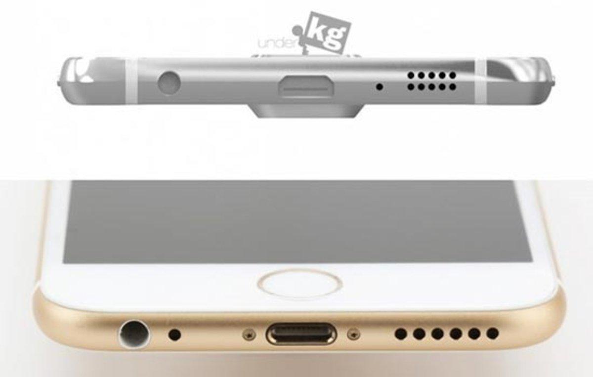 iphone-6-galaxy-s6-mejor-diseno-3