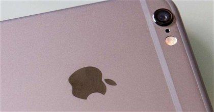 iPhone 7: Podría Realizar Fotos al Nivel de una Cámara Réflex