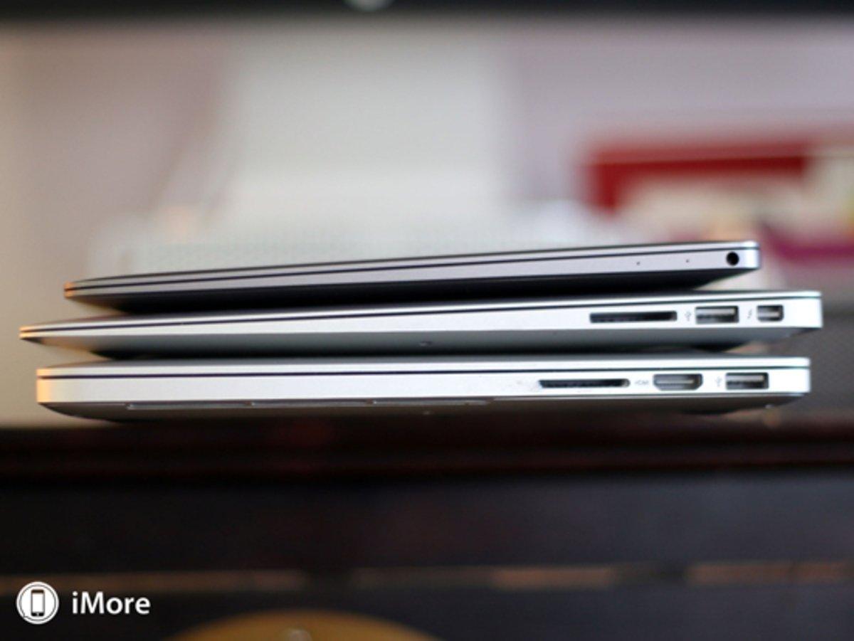 macbook-pro-air-versus-imagenes-1