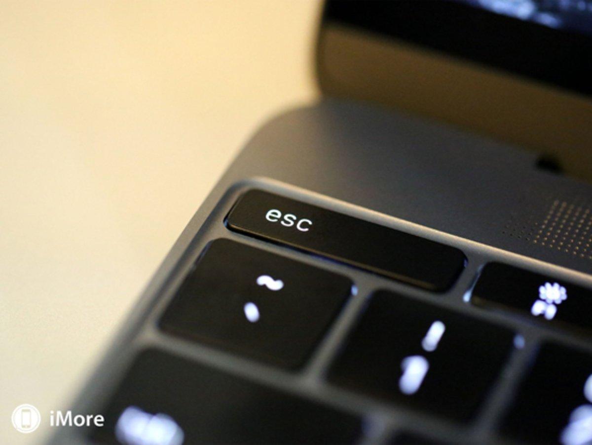 macbook-pro-air-versus-imagenes-6