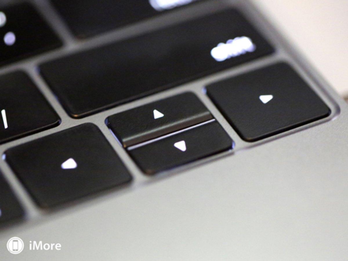 macbook-pro-air-versus-imagenes-7