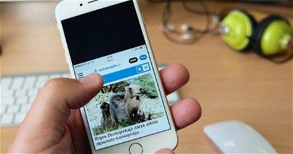 Las 12 Aplicaciones Más Cool que Debes Instalar en tu iPhone