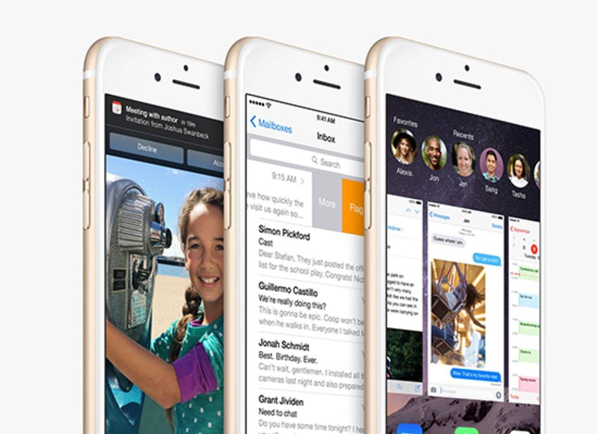 12-apps-imprescindibles-iphone-1