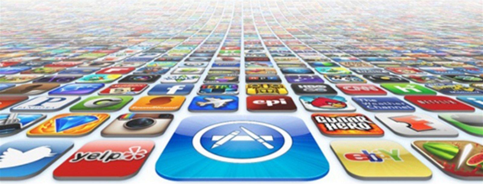 15-apps-imprescindibles-ipad-1