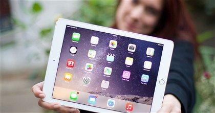 15 Apps Imprescindibles que Deberías Tener Sí o Sí en tu iPad