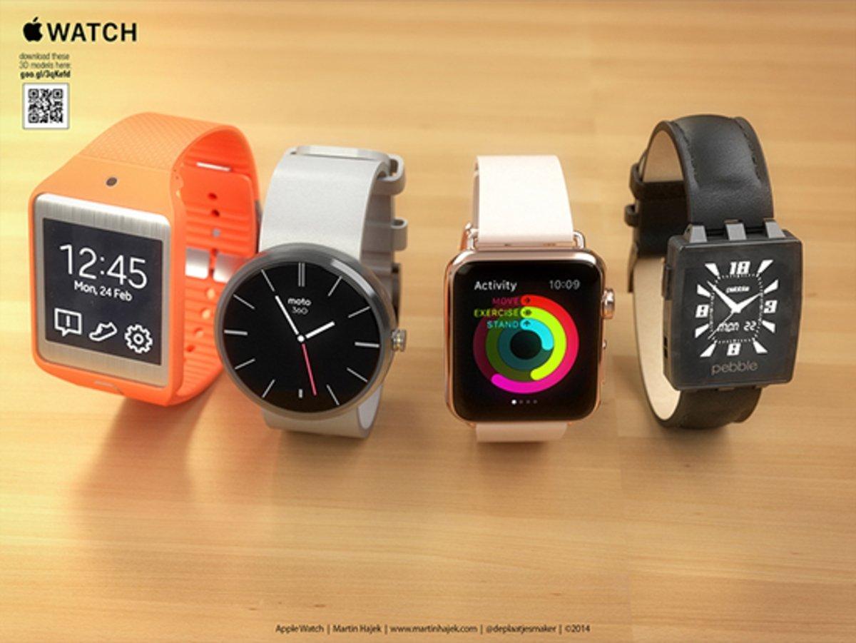 6-cosas-android-wear-que-apple-watch-no-hace-1