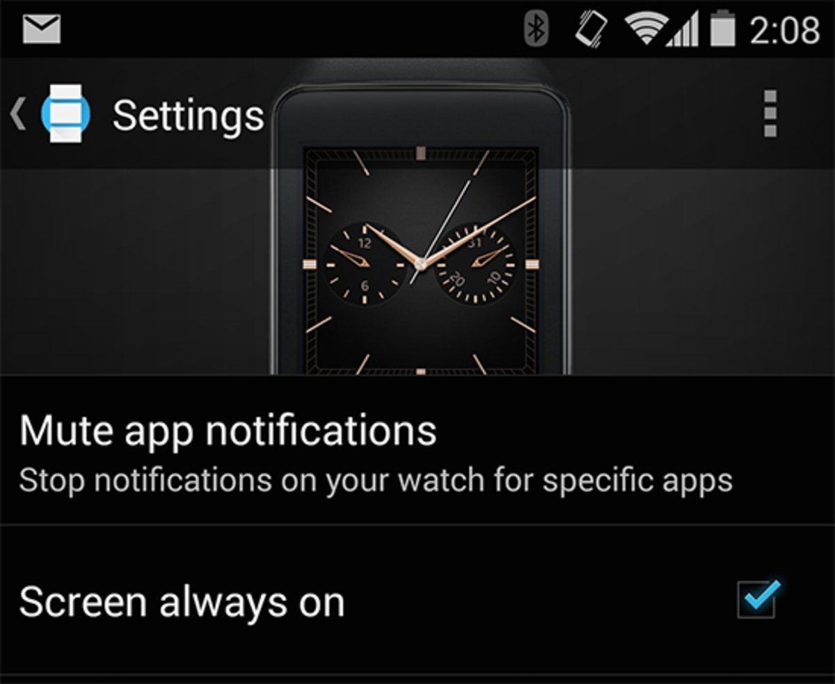 6-cosas-android-wear-que-apple-watch-no-hace-3