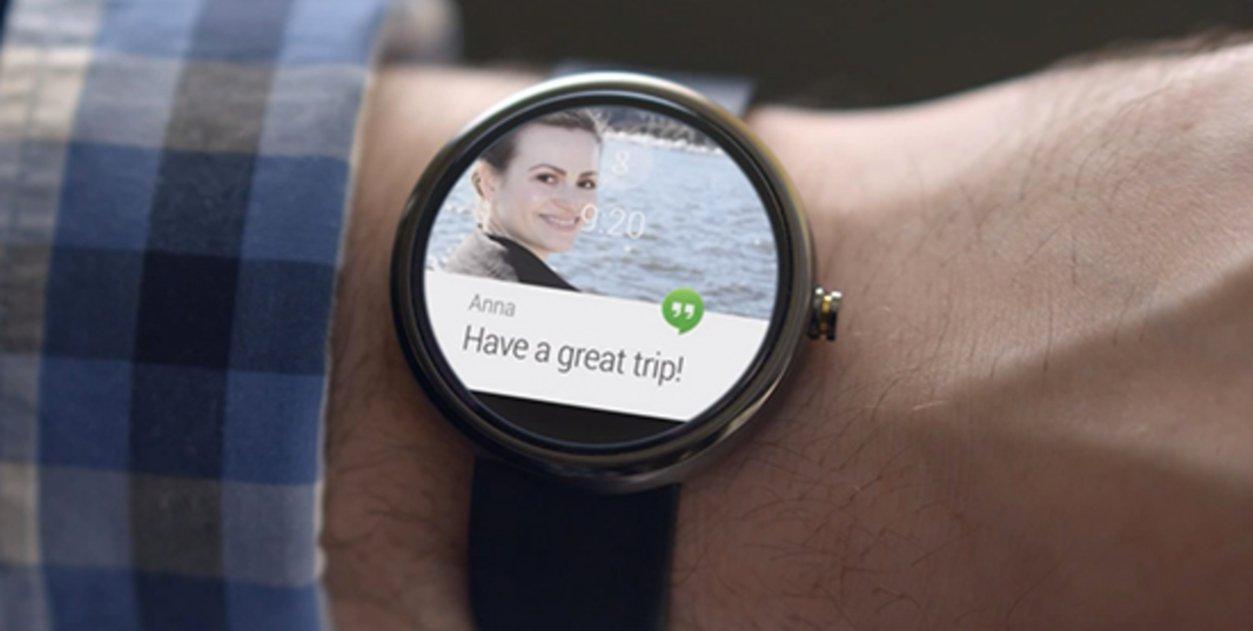 6-cosas-android-wear-que-apple-watch-no-hace-4