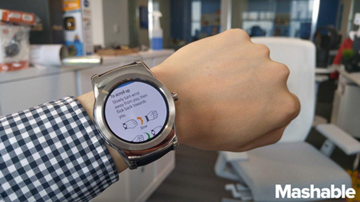 6-cosas-android-wear-que-apple-watch-no-hace-6