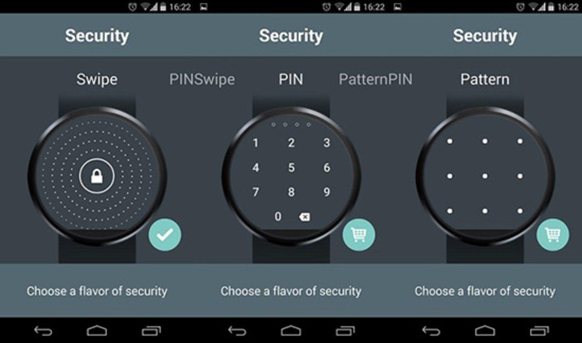 6-cosas-android-wear-que-apple-watch-no-hace-7