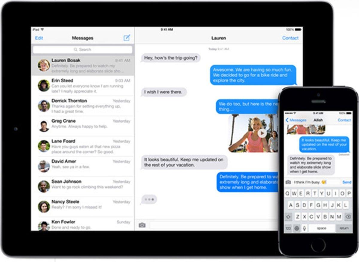 6-formas-compartir-archivos-iphone-ipad-2