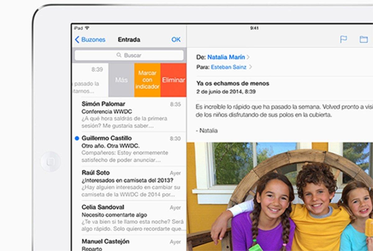 6-formas-compartir-archivos-iphone-ipad-3