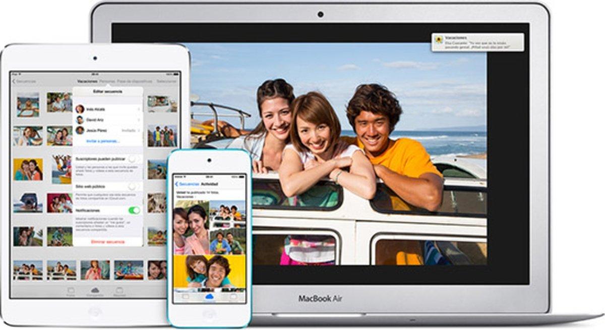 6-formas-compartir-archivos-iphone-ipad-4