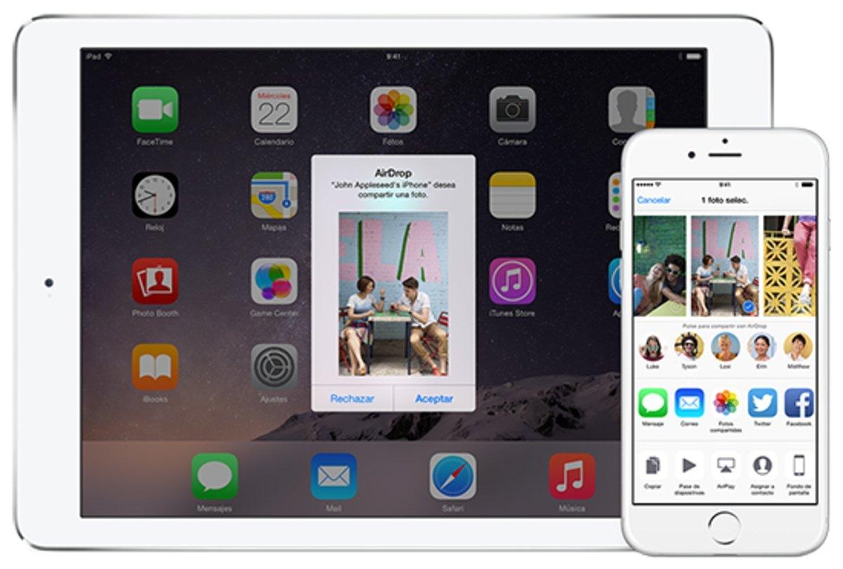 6-formas-compartir-archivos-iphone-ipad-5