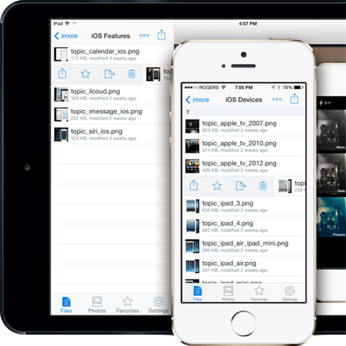 6-formas-compartir-archivos-iphone-ipad-6