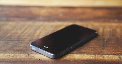 6 Formas de Compartir Archivos Entre iPhone o iPad